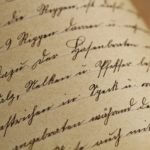 BEOK Advanced Writing