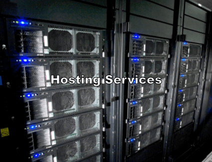 Web-Hosting-Services-beok-llc