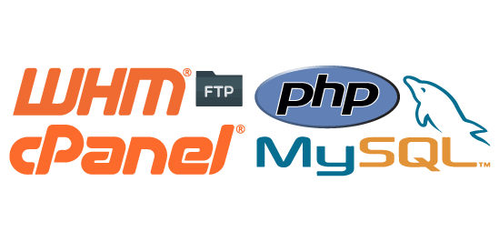 web-hosting-services-cPanel-SQL-WHM-FTP-PHP-2