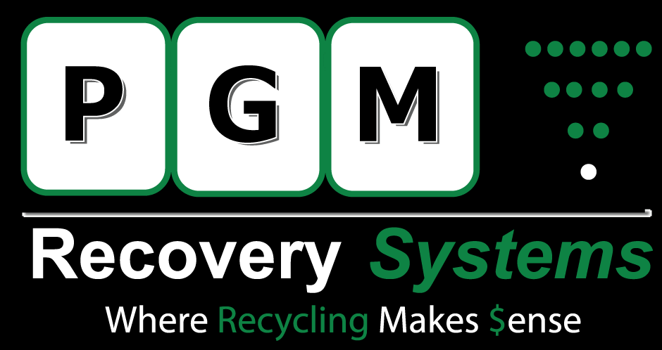 PGM-Recovery-Systems-logo-catalytic-converter-recyclers