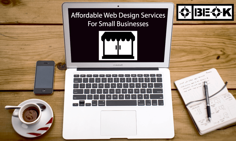 Affordable-Web-Design-Services-For-Small-Businesses