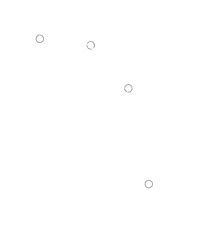 Cash-Flow-Pattern-Of-A-Middle-Class-Person